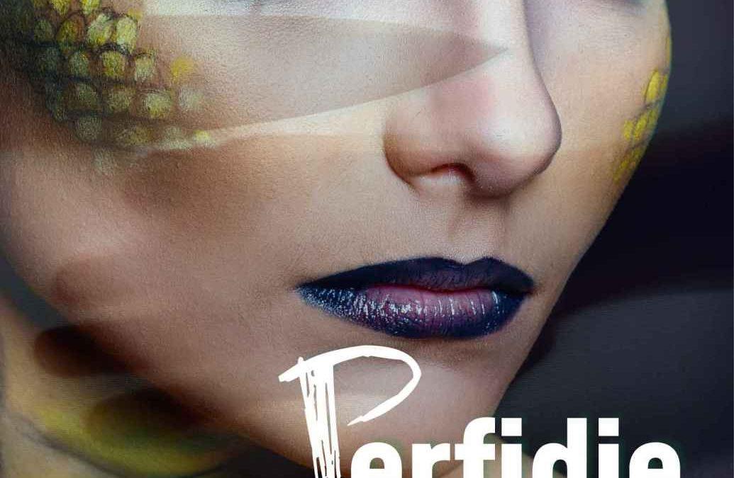 Perfidie3